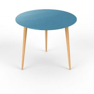 COFFE-TABLE-A-LARGE-H-50.-1