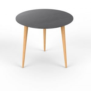 COFFE-TABLE-A-MEDIUM-H-44-1