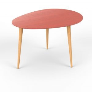 COFFE-TABLE-OVAL-H-44-1