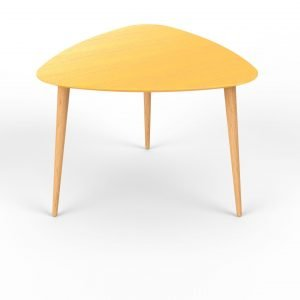 COFFE-TABLE-TR-H-44-1