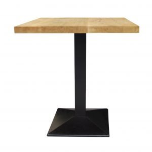COFFEE-TABLES-4