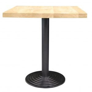 COFFEE-TABLES-5