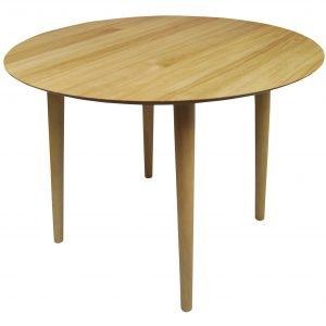 TOM-TABLE-H76-OAK