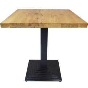 ben-restaurant-table-1